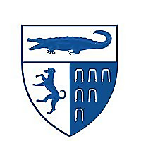 Yale Law School | Comparative Administrative Law Blog