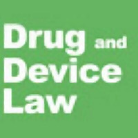Drug & Device Law » Administrative Law