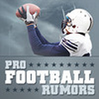 Pro Football Rumors » Carolina Panthers