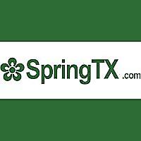SpringTX.com