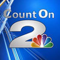 WCBD News 2 » Carolina Panthers