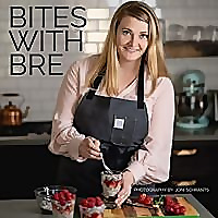 Bites with Bre