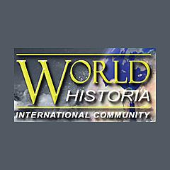 WorldHistoria
