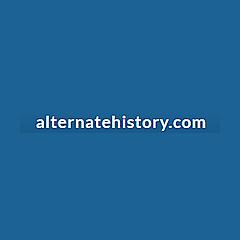 Alternatehistory.com