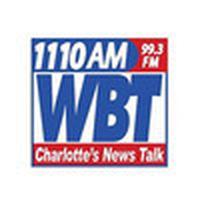 News 1110am 99.3fm WBT » Carolina Panthers