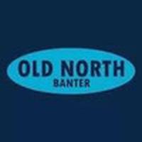 Old North Banter » Carolina Panthers