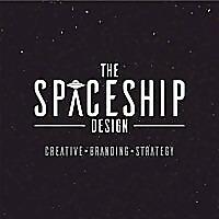 The Spaceship Design