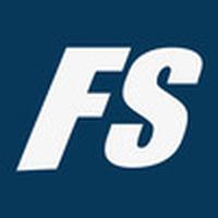 FanSided » Carolina Panthers