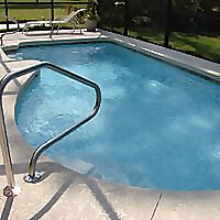 Sharkbite Pools