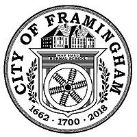 City Of Framingham » News