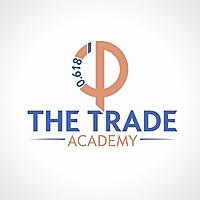 The Trade Academy