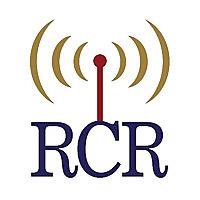 RCR Wireless News