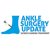 Ankle Surgery Update