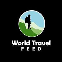 WorldTravelFeed