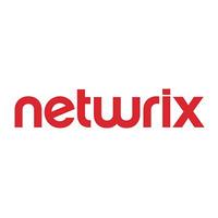 Netwrix » Information Governance