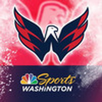 NBC Sports Washington » Capitals