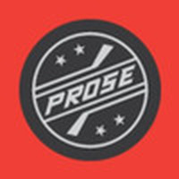 Puck Prose » Washington Capitals