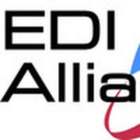 EDI Alliance | Your EDI Resource