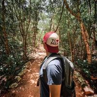 The Nomadic Expat