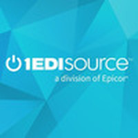 1 EDI Source Blog