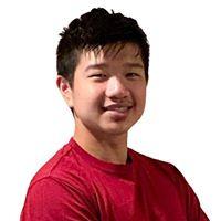 Ricky Wang