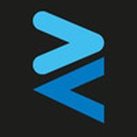 Transalis » Electronic Data Interchange