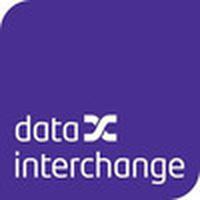 Data Interchange | News - keeping you updated on EDI