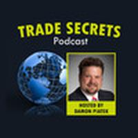 Trade Secrets Podcast