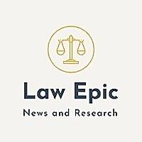 Law Epic