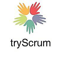 tryScrum