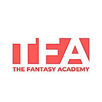 The Fantasy Academy