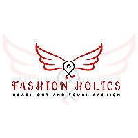 Fashions Holics