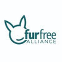 Fur Free Alliance