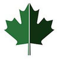 Fur Institute of Canada
