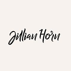 Jillian Horn