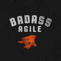 Badass Agile