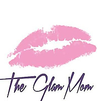 The Glam Mom | The Diary of a Haute Mom