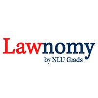Lawnomy