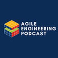 Agile Engineering Podcast