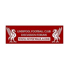 Liverpool FC NewKit