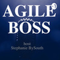 Agile Boss