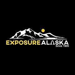 Exposure Alaska