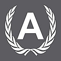 Apply QA