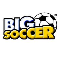 Big Soccer » Manchester United