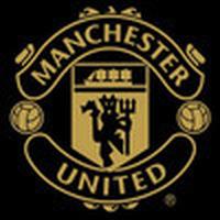 Man Utd People