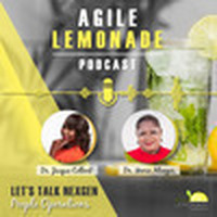 Agile Lemonade