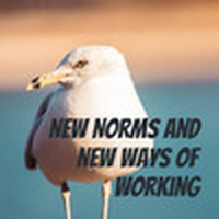 New Norms New Ways of Working