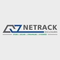 Netrack » Cable Management