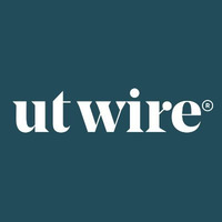 UT WIRE » Cable Management