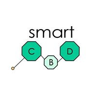 Smart CBD Hub